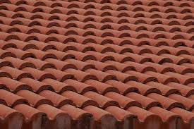 tile top clay roof tiles cost design decor amazing simple with