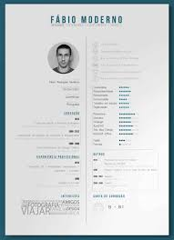 Create An Infographic Resume And Get Hired (+10 Inspiring ... Resume Cover Letter Pastel Colors Free Professional Cv Design With Best Ideal 25 Ideas About Free Template Psd 4 On Pantone Canvas Gallery Modern Cv Bright Contrast 7 Resume Design Principles That Will Get You Hired 99designs Builder 36 Templates Download Craftcv Paper What Type Of Is For A 12 16 Creative With Bonus Advice Leading Color Should Elegant In 3