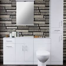 Wall Bulbs Ideas Light Backspl Kits Designs Argos Pakistani Fixtures ... Curtain White Gallery Small Room Custom Designs Stal Lowes Images Bathroom Add Visual Interest To Your With Amazing Ideas Home Depot 2015 Australia Decor Woerland 236in Rectangular Mirror At Lowescom Decorating Luxurious Sinks Design For Modern And Color Wall Pict Tile Floor Mosaic Pattern Corner Oak Vanity Bathrooms Black Countertop Bulbs Light Backspl Kits Argos Pakistani Fixtures Led Photos Guidelines Farmhouse Mirrors Menards Baskets Hacks Vanities Tiles Interesting Lights