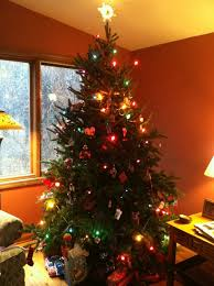 Ace Hardware Christmas Tree Bag by Fix Christmas Lights With The Pull Of A Trigger Not A Gun