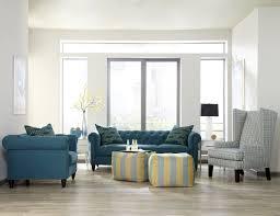 Macys Elliot Sofa jonathan louis furniture affordable u0026 comfy available at macys