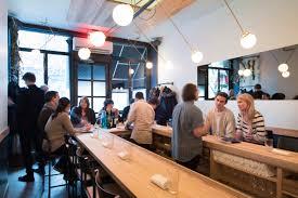 Bed Stuy Restaurants by The Absolute Best Restaurants In Williamsburg