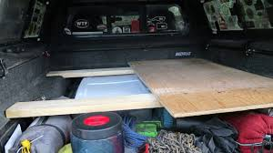 Truck Camping: How I Built My Platform Bed (SUPER EASY) - YouTube Storage Homemade Camping Truck Bed And Sleeping Platform New Mercedesbenz Xclass Pickup News Specs Prices V6 By Car Covers Camper 143 Shell 0514 Tacoma Sleep Platform With At Overland Drawers Gear Exchange Rocky Mountain Four Wheel Campers Athabitat Toyota My Dog Adventures Pickup Topper Becomes Livable Ptop Habitat Mod For Sleeping Add Yours Trucks Goose Diy Weekend Yrhyoutubecom Inside Gears Custom Outside Online