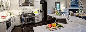 Kitchen Island With Cooktop And Seating Kitchen Island Size Design Dimensions Guidelines More