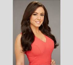 Andrea Tantaros Halloween by Cher Is Back On The Charts With U0027woman U0027s World U0027 Andrea Tantaros