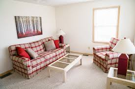 One Bedroom Apartments Morgantown Wv by Perilli Apartments Quality Morgantown Apartments And Townhomes