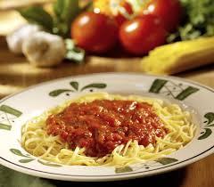 82  Olive Garden Woodbury  Olive Garden Italian