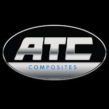 ATC Truck Covers - YouTube