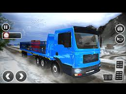 Uphill Extreme Truck Driver - Android Apps On Google Play 2018 Ford Powerstroke Specs Unique Extreme Pickup Truck F650 Chevrolet S10 Xtreme Accsories And Auto Repair Goodmorninggloucester Awesome Off Road Compilation Trucks Youtube Build Dozer Dave Turin Keep On Trucking Now You Can With Ovilex Softwares Kenworth W900 Wrecker Load Template American Uphill Driver Android Apps Google Play Truckpol 18 Wos Trucker Pictures Screenshots Simulator Ovilex Tow Update Offroad 8x8 Extreme Truck