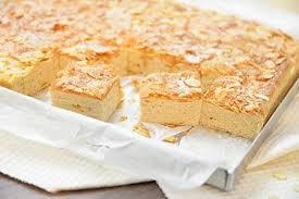 dinkel butterkuchen