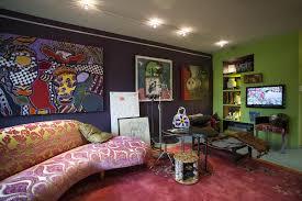 100 New York Apartment Interior Design Get Interior Design Ideas From These Apartments