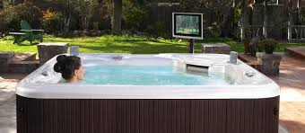 Hot Tub Ideas 1000 About Backyard Hot Tubs On Pinterest Marvellous ... Keys Backyard Jacuzzi Home Outdoor Decoration Fire Pit Elegant Gas Pits Designs Landscaping Ideas With Hot Tub Fleagorcom Multi Level Deck Design Tub Enchanting Small Tubs Images Spool Hot Tubpool For Downward Slope In Backyard Patio Firepit And Round Shape White Interior Color Above Ground Patios Magnificent With Inspiration House Photo Outside