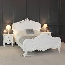 White Headboard King Size by Best 25 Carved Beds Ideas On Pinterest Wooden Bed Designs Used