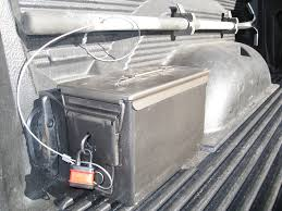 Ammo Can Truck Bed Storage With Lock | In-bed Storage Made F… | Flickr Truck Bed Storage Bag Jason Things To Consider When Cushty Decked Drawers Van Build Your Own Truck Bed Storage Boxes Idea Install Pick Up Drawers The Decked System Is A Must Have For The Turkey Hunter How To Install On 2016 Toyota 2drawer Pickup Fits Select Fullsize Jm Auto Styling Image Result Truck Bed Storage Pinterest Home Extendobed Using Ideas Drawer