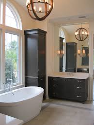 Bathroom Vanities Jacksonville Fl by 100 Bathroom Vanity Cabinets Jacksonville Fl Bathroom