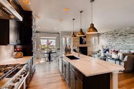 100 Interior Designing Of Houses Design And Merchandising Of Model Homes Lita