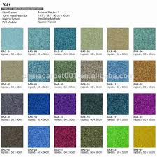 wholesale carpet tiles flooring ideas