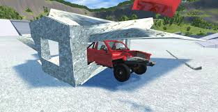 Top Gear Hilux Recreation | BeamNG Series 3 Episode 5 Top Gear Toyota Hilux Unbreakable On Vimeo Morebyless Flickr Old And Busted Happenstance Page 35 Carros Motos Pinterest The Really Is Indestructible Grand Tour Nation Top Gear Auto Breaking News Car Survives Bombs Drives Through Walls Youtube Creation Beamng New 2000 Indestructible Truck Gta Dlc Pickup Truck Chosen By The Free Syrian Army Taliban