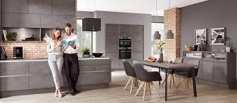 nobilia küchen werden sie zum designer ihrer neuen