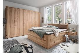 buche kernbuche komplettzimmer schlafzimmer
