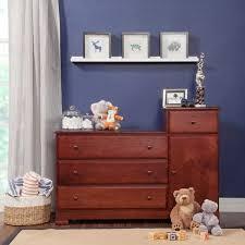 davinci kalani combo dresser free shipping today overstock com