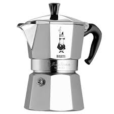Espresso Makers At Zabars Housewares