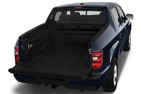 2013 Honda Ridgeline Reviews And Rating   Motortrend 39 X 13 Alinum Pickup Truck Trunk Bed Tool Box Underbody Trailer Gator Gtourtrk453012 45x30 With Dividers Idjnow Mictuning Upgraded 41x30 Cargo Net Auto Rear Organizer Heavy Duty Stretchable Universal Adjustable Elastic Accsories Car Collapsible Toys Food Storage 2 Pcs Graphics Sticker Decal For 2017 Ford 30 18 Rivian R1t The Electric With A Front That Does 0 To 60 Fresh Creative Industries At22 Documentaries Change 2013 Gmc Sierra 1500 Hybrid Price Photos Reviews Features Glam Cemetery Or Treat Pinterest