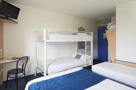 hotel chambre familiale 5 personnes reserver une chambre familiale à hôtel atena créon hotel atena