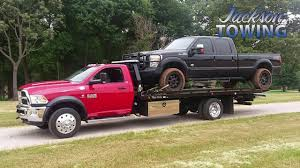 Jackson Towing & Auto Repair Service - YouTube Towing Roadside Service Blue Springs Mo Kansas Customer Delivery Lake Jackson Ems Frazer Ltd Utility Truck Trucks For Sale In Minnesota 2019 20 Top People The Jim Winter Buick Cadillac Gmc Newsletter Barrettjackson Fixed Bubba Style Inside The Shop With Levy For A New Truck Coming In May Fire Production Realty Kllm Transport Services Missippi Freightliner Sleeper Cab Welcome Jacksons Wrecker Sanitation County Al Tires Ms Big 10 Tire Pros Accsories Ta Home Facebook