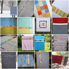 Don t Call Me Betsy Sliced Coins Quilt Along Backings and Quilting
