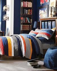 Teen Boys Bedding Sets Tar Bedding Sets Kids Bedding Sets