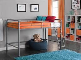 Low To The Ground Bunk Beds by Loft U0026 Bunk Beds For Boys