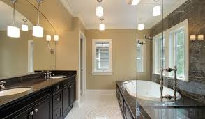 bathroom design ideas here s how to a bathroom
