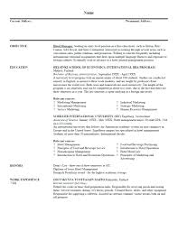Objective For Hotel Resumes Hospitality Management Resume Industry ... Hospality Management Cv Examples Hermoso Hyatt Hotel Receipt Resume Sample Templates For Industry Excel Template Membership Database Inspirational Manager Free Form Example Alluring Hospality Resume Format In Hotel Housekeeper Rumes Housekeeping Job Skills 25 Samples 12 Amazing Livecareer And Restaurant Ojt Valid Experienced It Project Monster Com Sri Lkan Biodata Format Download Filename Formats Of A Trainee Attractive