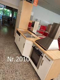 küchenoase müller in grevenbroich hemmerden aktuelle küchen