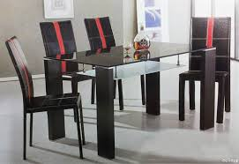 Cheap Dining Table Chair Sets In Sydney Warehouse Direct Sales
