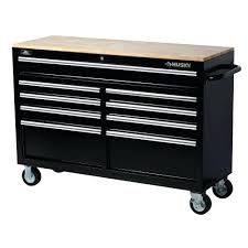 Husky Tool Box Locks In With Metal Latch The Home Depot Black ... Selfadjusting Striker In A Better Built Truck Tool Box Buying Boxes All Home Ideas And Decor Best Husky Chests Roller Cabinets Holders Storage Ace Hdware Chest Cabinetx Textured Black Inch Roll Awesome Cabinet Replacement Parts 42 Boxs Key In Alinum Polished Low Sliding Tray Bookstogous 37 Mobile Job Utility Cart Black209261 The Depot 36 12drawer And Combo Red Milwaukee Friday Sale Set Blackh36ch6