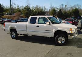 100 1998 Chevy Truck For Sale 19992002 Chevrolet Silverado And GMC Sierra Extended Cab Car Audio