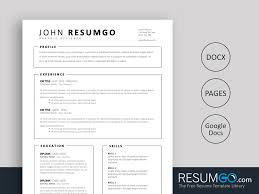 MILTIADES – Simple Resume Template With Framed Parts ... Cv Template For Word Simple Resume Format Amelie Williams Free Or Basic Templates Lucidpress By On Dribbble Mplates Land The Job With Our Free Resume Samples Sample For College 2019 Download Now Cvs Highschool Students With No Experience High 14 Easy To Customize Apply Job 70 Pdf Doc Psd Premium Standard And Pdf