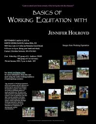 Local Groups Archives - Mountain Homes 4 Horses Meadows Equestrian Center On Equinenow 96 Best Vet Books Images Pinterest Horses The Horse And A5f1895b8566a63e9b0f3f2269a3cfaae57a8ajpg Dressage In Faraway Places Today Full Clinic Anchorage Ak Chester Valley Veterinary Hospital Blog Archives Mountain Homes 4 Horse Country 2 2014 Digital By Linda Hazelwood Issuu Nottingham Equine Colic Project 25 Cozy Bed Barns Horserider Western Traing Howto Advice Best Ranch Vacations Of The West American Cowboy