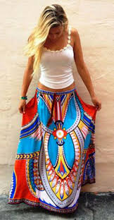 102 best skirt images on pinterest skirts long skirts and maxi