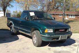 1997 GMC Sonoma SLS Sport - Regular Cab Pickup 2.2L Manual Gmc Trucks Yukon Amazing Super Clean 1997 Custom Monster Gmc Sierra Ck 1500 Overview Cargurus Truck For Sale Classiccarscom Cc1032649 Diagram 1999 Food Block And Schematic Diagrams 3500 Information And Photos Zombiedrive Vortecpower350 Regular Cab Specs Photos C7500 Boom Bucket With 55 Teco Saturn Lift Dump Engine Data Schema 97 Tail Lighting Current Audio Setup For The Z71 Youtube News Reviews Msrp Ratings Amazing Images