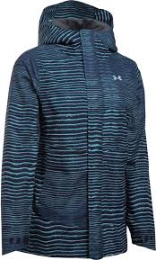 Under Armour Coupon Code 2019 Need Supply Company Coupon Wingster Coupons Athens Tn Cashnetusa Extension Discount Codes Harbor Freight Batteries Maverick Logan Paul Coupon Ralph Lauren Student Code Uk Gasbikenet Firefighter Discounts Universal Studios Orlando Do Tesco Staff Get On Mobile Ubereats Promo Payback Eingeben Personal Creations 20 Off Jake Paul Twitter Use Promo Code Alwaysplug To Get How Much Does Logan Make A Year On Youtube His Income Kamloops This Week April 10 2019 By Kamloopsthisweek Issuu Koovs June Coupon For Mlb Com Tire Central Houston Zoo Lights Groupon