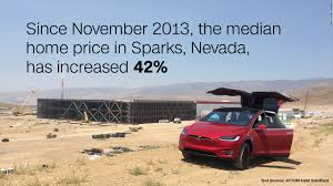 How Tesla Caused Home Prices To Soar In This Nevada Town 2018 Freightliner 114sd Water Truck For Sale Reno Nv Ju4514 America Rents Equipment Rentals In And Carson City Light Medium Heavyduty Towing Truckee Tonopah Fernley Hawthorne Moving Rental In Brooklyn Ny Best Image Kusaboshicom Good Humor How Tesla Caused Home Prices To Soar This Nevada Town Rf Macdonald Co Your Boiler Pump Solutions Team Car Rental Swan Dolphin Hotel Orlando Homedepot Com Free Paclease Commercial Peterbilttpe