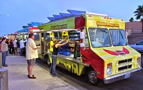 Best Food Places In United States: America Is A Best Food Truck ... Truck Licensing Situation Update Ats World Mods Euro Baddest Trucks In The Best Image Kusaboshicom Full Size Pickup Truck For The Money 2015 Ram 1500 Photos Ford Amazing Wallpapers 70 Tuning From Entire 2016 Youtube Pickup Untitled Trucking Festivals J Davidson Blog Most 5 All New Things Starts Here Revealed Worlds Bestselling Cars Of 2017 Motoring Research Revell 77 Gmc Wrecker Fresh S Of And Trucks In World Compilation Ultra Motorz