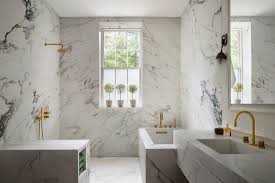 100 Steven Harris Architects Marble Bathroom Design By Photo