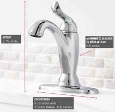 Delta Linden Faucet Stainless by Faucet Com 594 Ssmpu Dst In Brilliance Stainless By Delta
