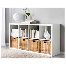 Ikea Canada Dining Room Hutch by Branäs Basket Rattan Ikea