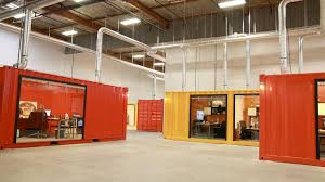 100 House Built Out Of Shipping Containers Condo Sales Fice Of Pesquisa