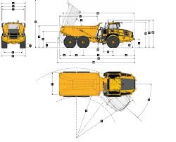 Authorized Bell Dealer For B40E Articulated Dump Trucks And Parts. Vintage Articulated Truck Stock Vector D40xboy 168092534 Doosan Moxy Max 3d Model Moxy Trucks Komatsu Hm4003 Tier 4 Interim Dump Youtube Matchbox Cars Wiki Fandom Powered By Wikia Caterpillar 745c Vector Drawing Cat 730 55130 Catmodelscom Sales Volvo Boerne Tx Trojan Installs Tires In Hamilton Ontario Tire Inc Ford F750 For Sale Shakopee Mn Price 57900 Used 2011 740 Ironsearch 740b Ej Diecast Masters